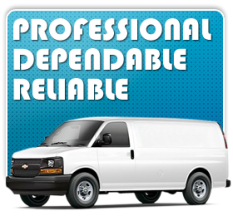 Professional Dependable Reliable Service in 91754 from our plumbers