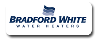 We Install Bradford White Water Heaters in 91754